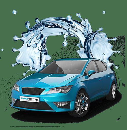 voiture_eau