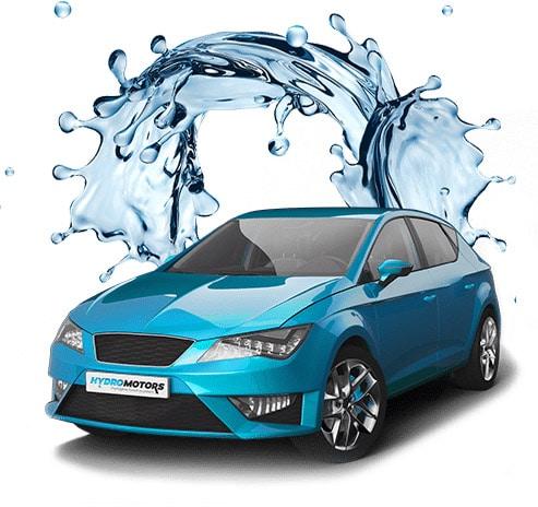 voiture_eau2